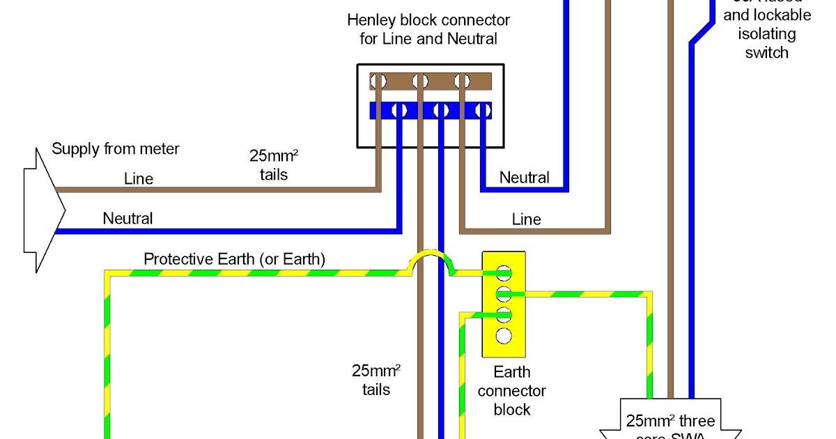 Wiring Schematics For Chrysler 300m | schematic and wiring ...