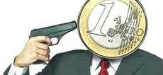 euro-suicidio