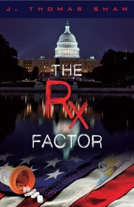 The RX Factor book cover_0001 (3)
