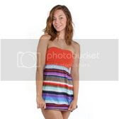 SRoxy Juniors Savage 2 Dress