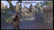 Prawn Cufflinks: The Elder Scrolls Online - Treasure Map ...