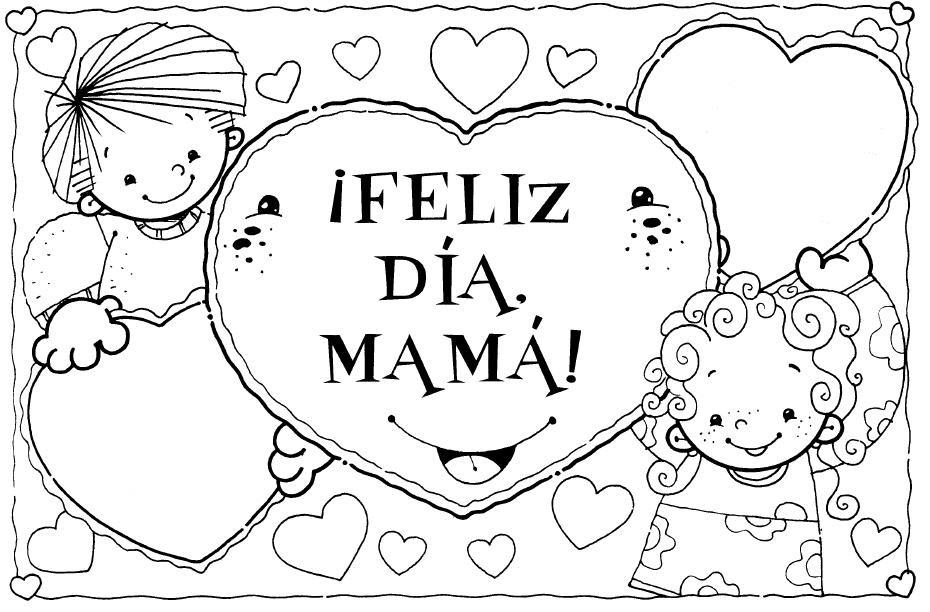 Día De Las Madres Católicos Hispanos En Irlanda