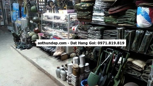 http://www.aothundep.com/2013/07/at-in-ao-thun-ong-phuc-may-ao-thun.htm