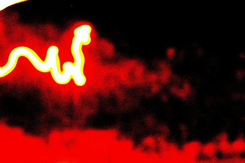 Luces II