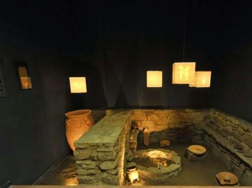 σπουδαία-αρχαιολογικά-ευρήματα-στη-ζώμινθο-εικόνες-1