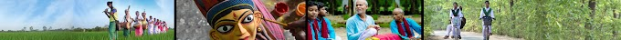 Role of women in social development in West Bengal