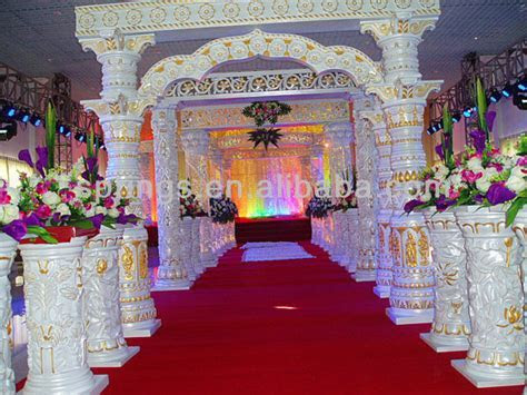 Services   wedding mandap decorations services in