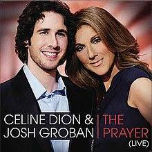 Lirik-Lagu-Josh-Groban-The-Prayer