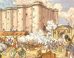 bastille3