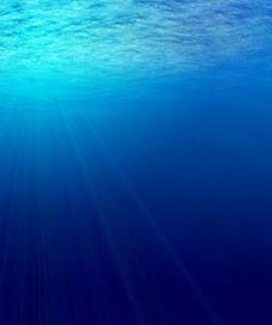 Китайский подводный аппарат погрузился на рекордную глубину