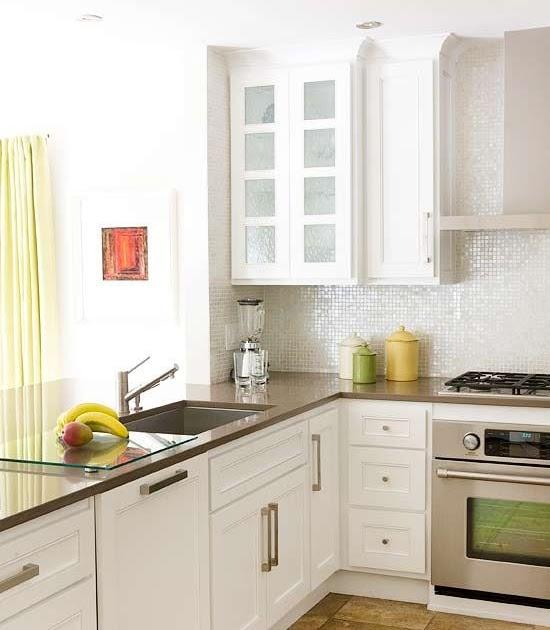 Kitchen Tile Backsplash Ideas 2013: Kitchen Stuffs: Cabinets, Backsplash