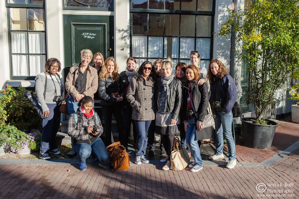 Amsterdam2013--0131