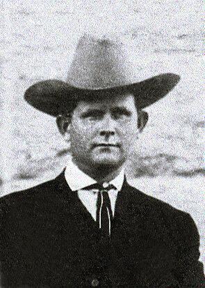 Image result for tom white FBI