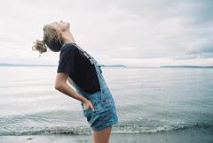 happy? i shore am