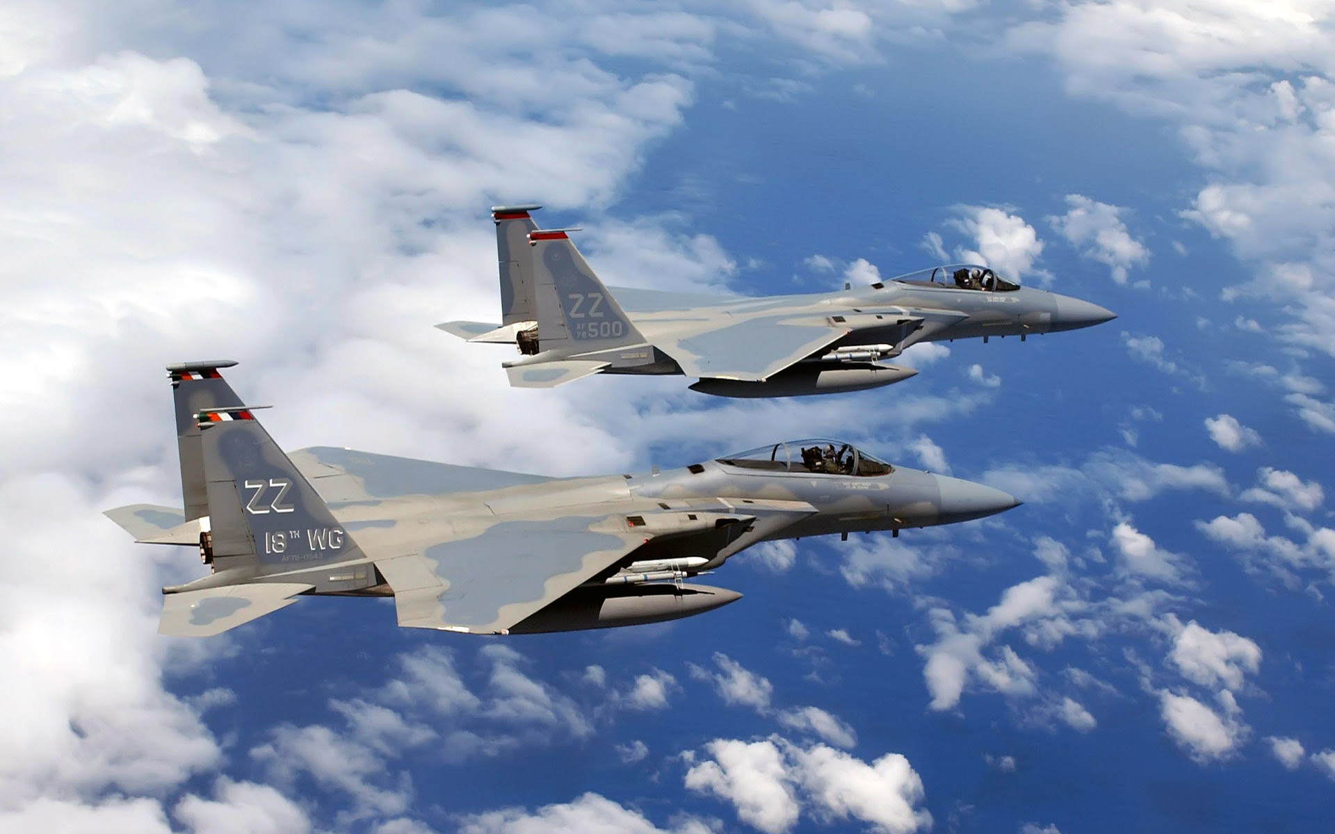 20 Cool Air Force Wallpapers Blogoftheworld Images, Photos, Reviews