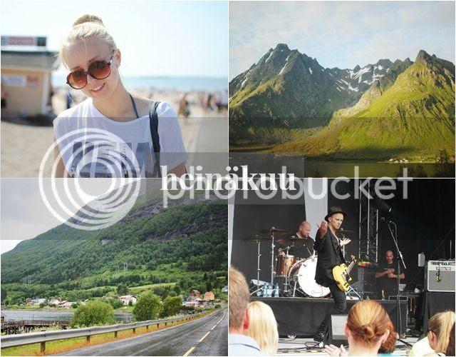 photo heinaumlkuu_zpsee2164f7.jpg