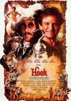 Der Indianer im Küchenschrank | Film 1995 | moviepilot.de
