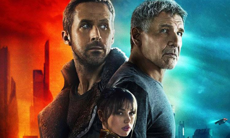 Blade-Runner-2049-review IMg