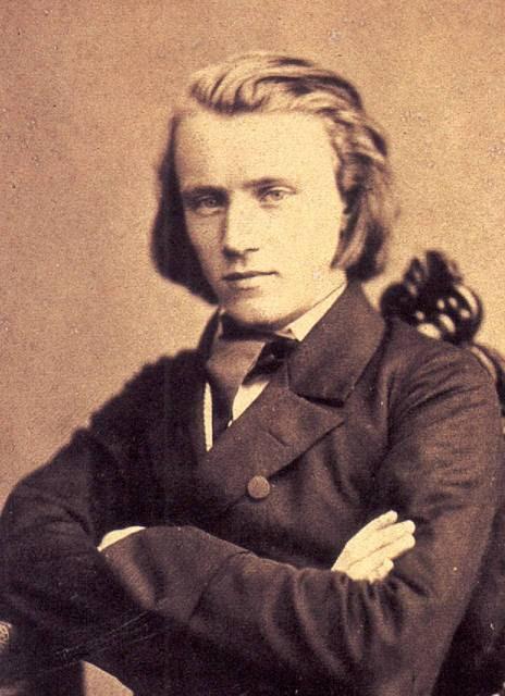 Johannes_Brahms_1853.jpg