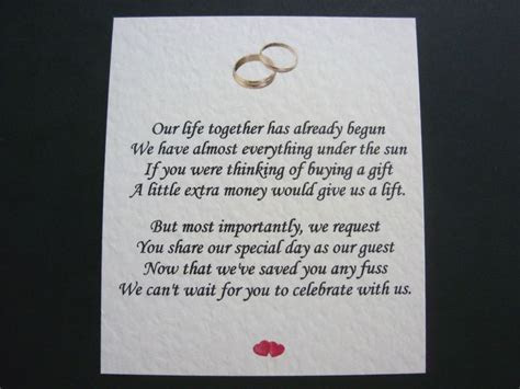 25  best ideas about Wedding presents for guests on