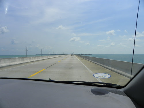 6.21.2009 Miami Beach - Key West, Florida (37)