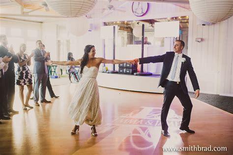 Emma & James, Married, Dunes Club Narragansett   Artistic