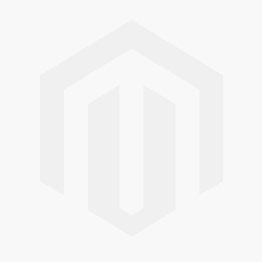 Aire acondicionado split caldera de condensacion ariston for Calderas de gas roca precios
