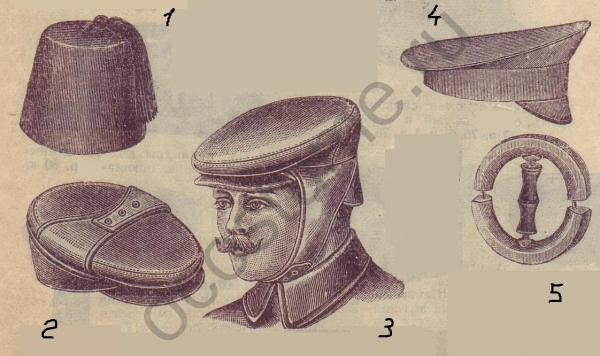 http://www.ocostume.ru/sites/default/files/imagecache/photo_full/wiki/fu4.jpg