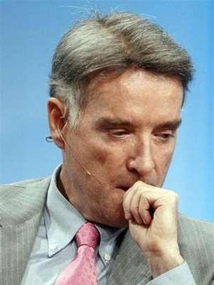 A Óleo e Gás Participações, ex-OGX, de Eike Batista, chegou a um acordo com a maioria dos detentores de bônus de US$ 3,8 bilhões Foto: Reuters