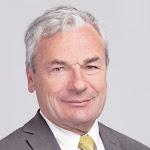 Dominique Gaillard : «Le rendement annuel moyen du capital-investissement français est de 10,8%»