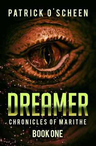 Dreamer (Book 1)