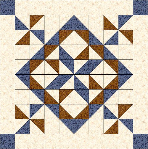 Free Christmas Quilt Patterns Quilt Pattern