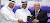 MONDIALI 2022, l'inchiesta del Sunday Times: 'Il Qatar sabotò le candidature degli altri paesi'