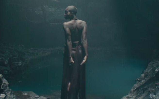 http://media.comicbook.com/uploads1/2015/01/avengers-woman-in-cave-117766.jpg