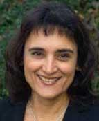 Indira Singh.