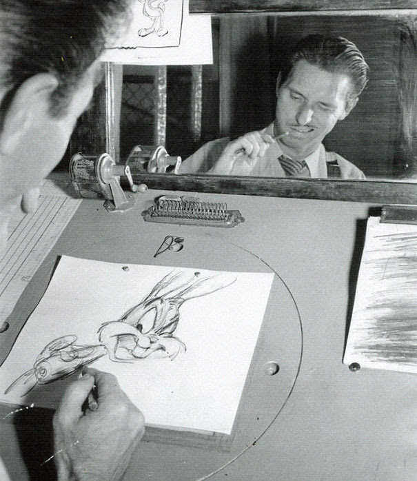 mirror-facial-expression-disney-animator-6