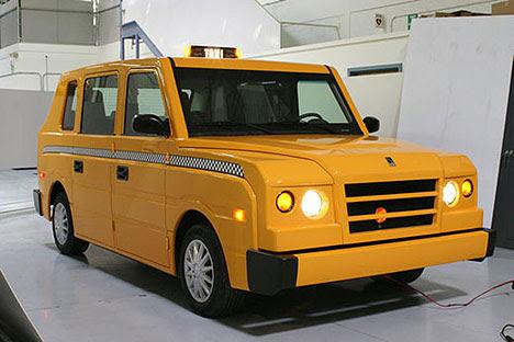 http://www.ubergizmo.com/photos/2007/4/nyc-future-taxi.jpg