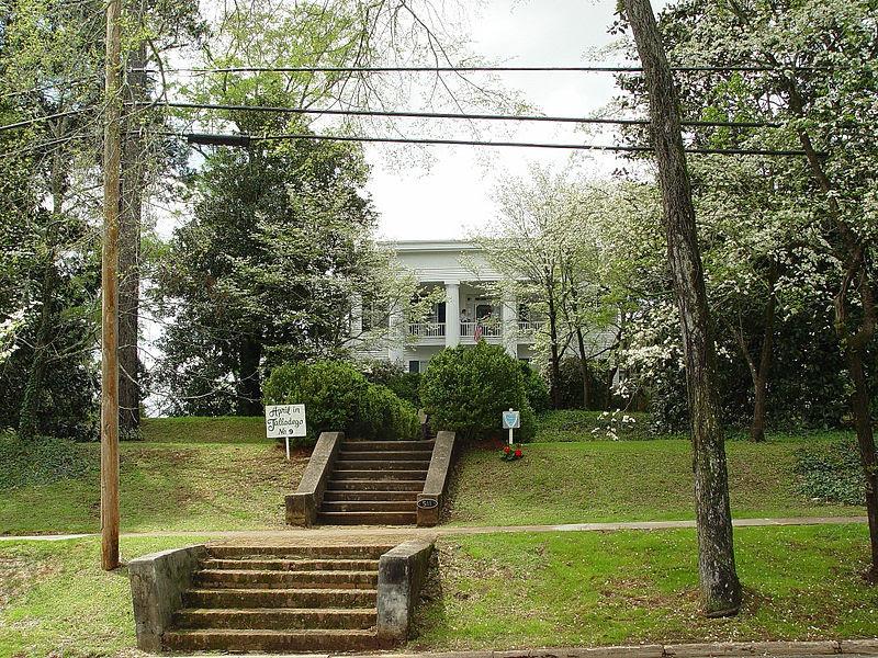 File:Plowman Home c.1848.jpg