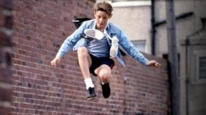 billy elliot santando 2