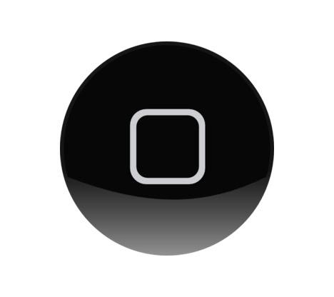 home-button.jpg