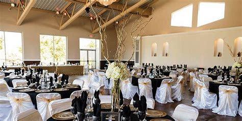 Garden Grove Event Center Weddings   Get Prices for