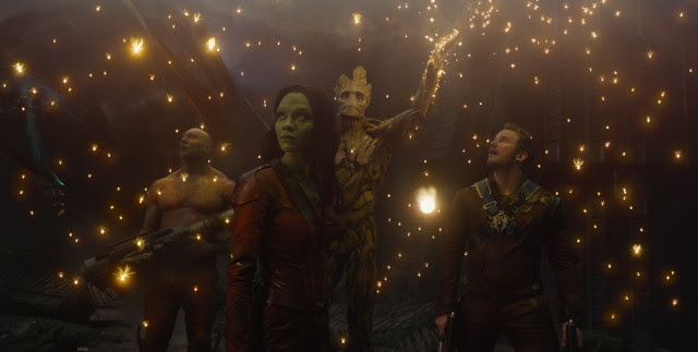 Guardians_Of_The_Galaxy_TRC0060_comp_v144.1099_R