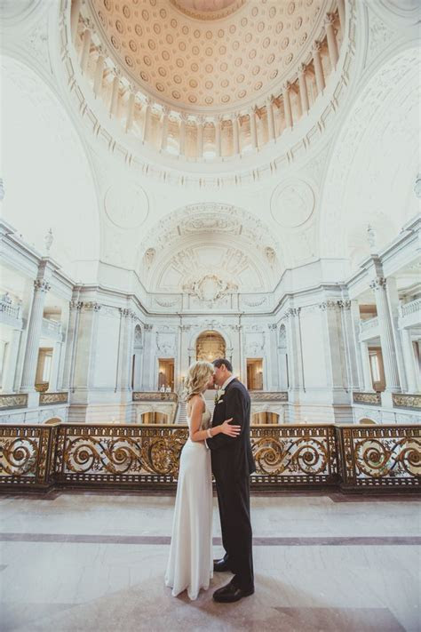 Best 25  City hall weddings ideas on Pinterest   Civil