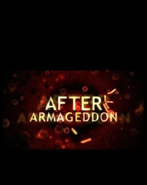 Armageddon Stream Hd