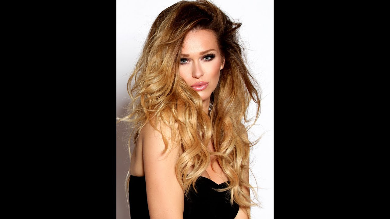 Wavy Hair Extensions Picturesgratisylegal