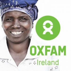 oxfam-14281_10151204340069411_1197494360_n