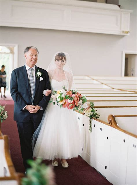 Nantucket Wedding at The White Elephant Inn