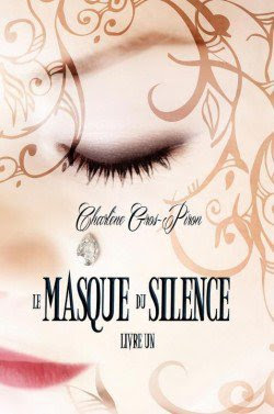 La masque du silence
