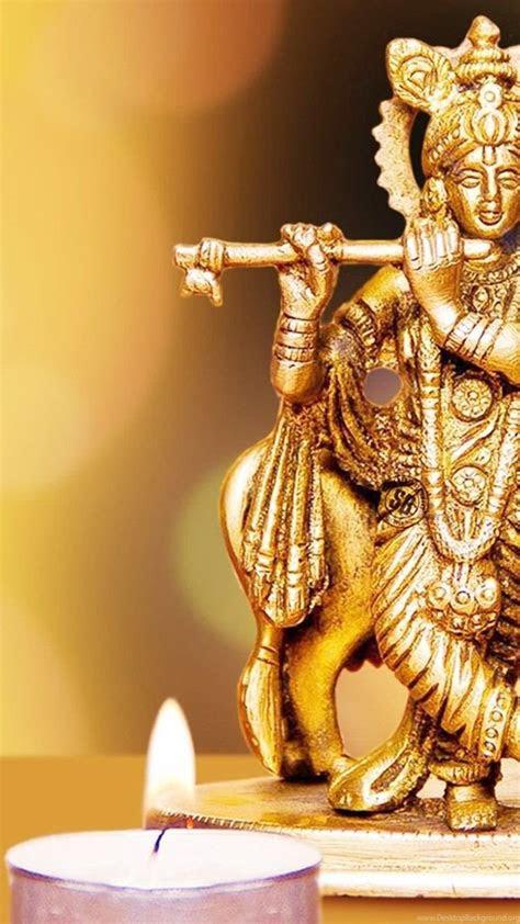 lord krishna  wallpapers p  hd wallpapers