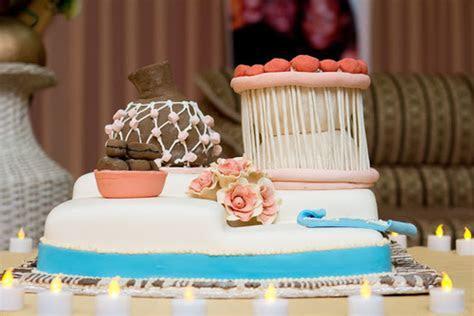 Nigerian Wedding: Unique & Creative Traditional